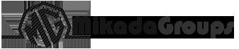 mikadagroups.com
