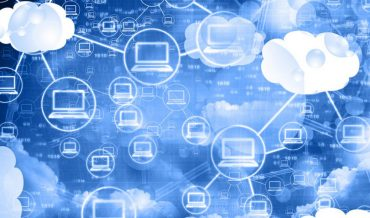 What Are The Advantages Of Cloud ERP Software?