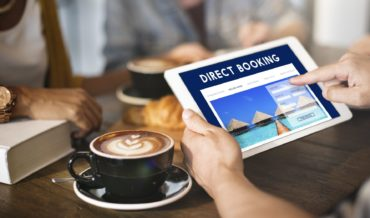 5 Pitfalls to Avoid while Booking Online