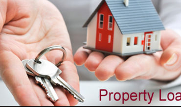 Go for Second Home Loan with Loan Against Property