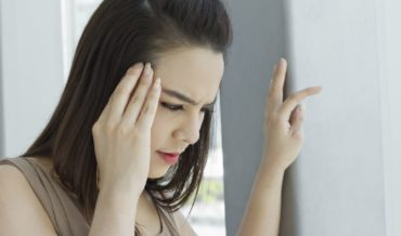 Reality Of Hypertension Led By Stress Because Of Modern Lifestyle
