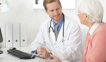 Top credentialing physician and doctors