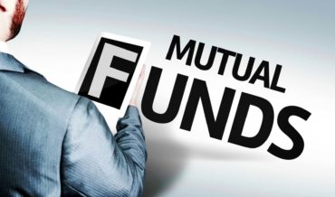 SIP vs. Lump Sum Investment Mutual Fund – Which one suits you better